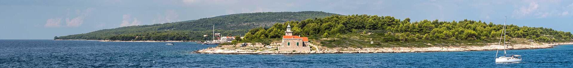 Accommodation Intro Lighthouse