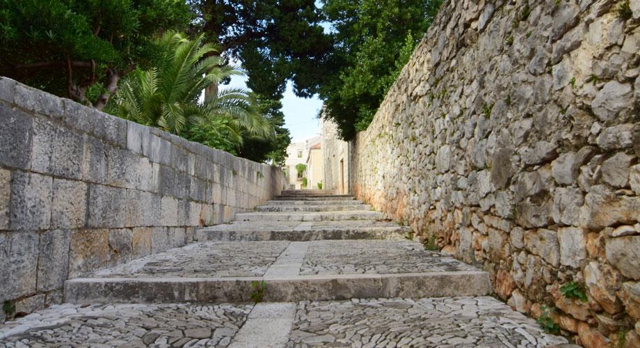 Sućuraj, Otok Hvar, Hrvatska - slika3