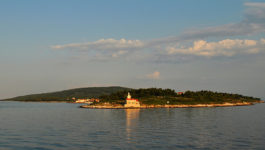 Sucuraj, Island Of Hvar, Croatia - photo4