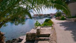 Sucuraj, Island Of Hvar, Croatia - photo7