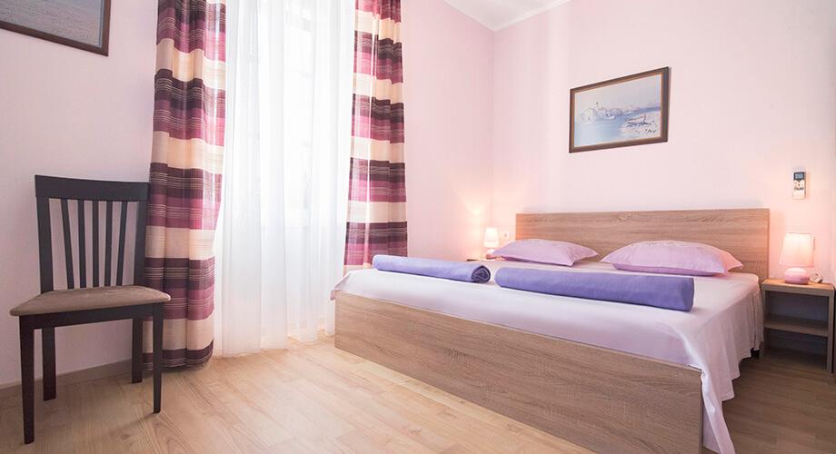 Soba 1, Kuća Za Odmor, Sućuraj, Otok Hvar, Hrvatska - slika2