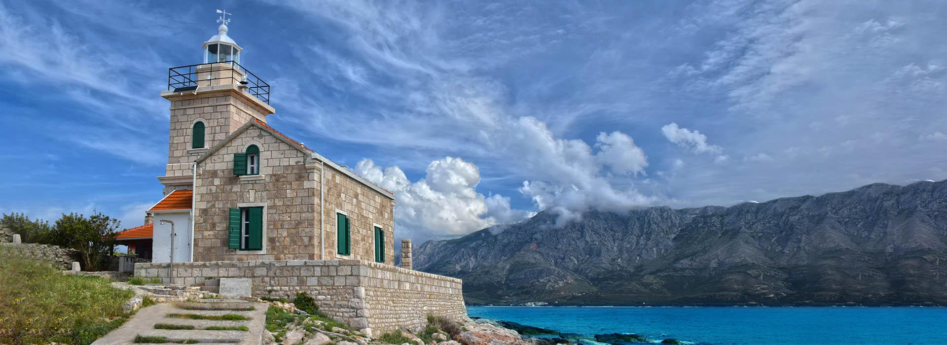 Kuća Za Odmor, Sućuraj, Otok Hvar, Hrvatska - slika3