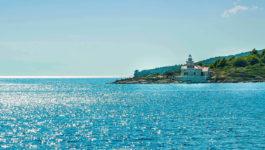 Holiday Home, Sucuraj, Island Of Hvar, Croatia - photo5
