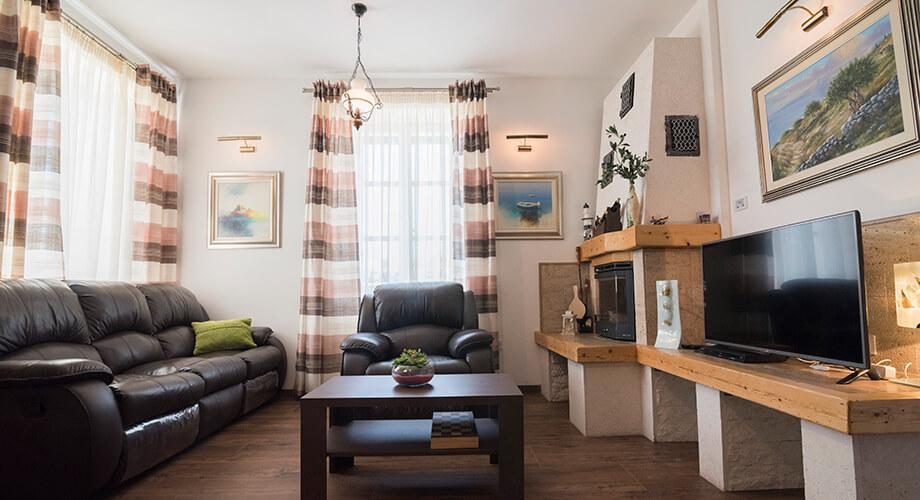 Casa Resort, Sucuraj, Isola di Hvar, Croazia - foto10