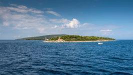 Holiday Home, Sucuraj, Island Of Hvar, Croatia - photo3