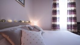 Holiday Home, Sucuraj, Island Of Hvar, Croatia, Room 2