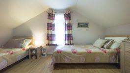 Holiday Home, Sucuraj, Island Of Hvar, Croatia, Room 4