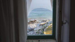 Camera 4, Casa Resort, Sucuraj, Isola di Hvar, Croazia