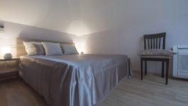 Holiday Home, Sucuraj, Island Of Hvar, Croatia, Room 3